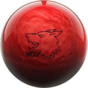 wolf_red_pearl