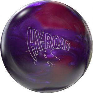 hy-road_purple