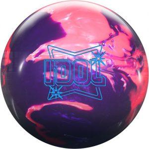 idol_pink_pearl-300x300