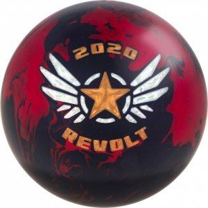 revolt_2020
