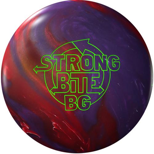 strong_bite_bg