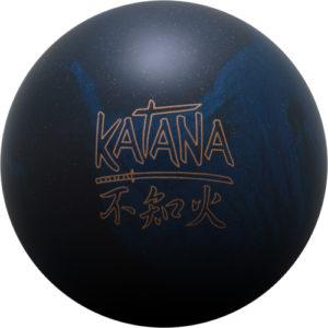 katana_不知火