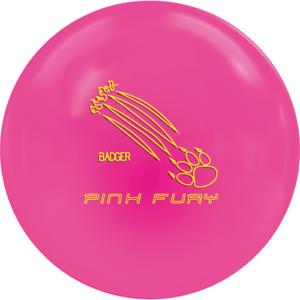 badger_pink_fury