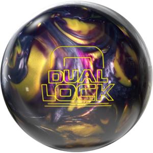dual_lock