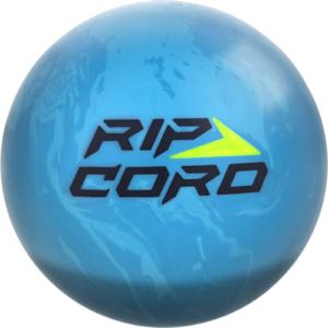 ripcord_flight