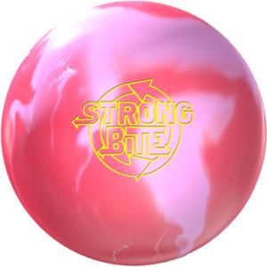 strong_bite_tour