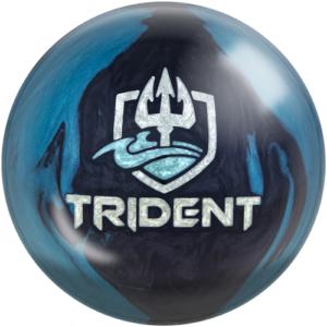 trident_nemesis