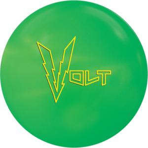 volt_solid