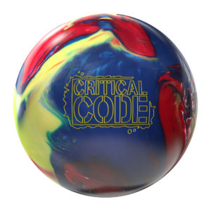 critical_code