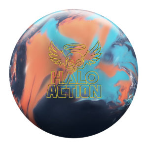 halo_action