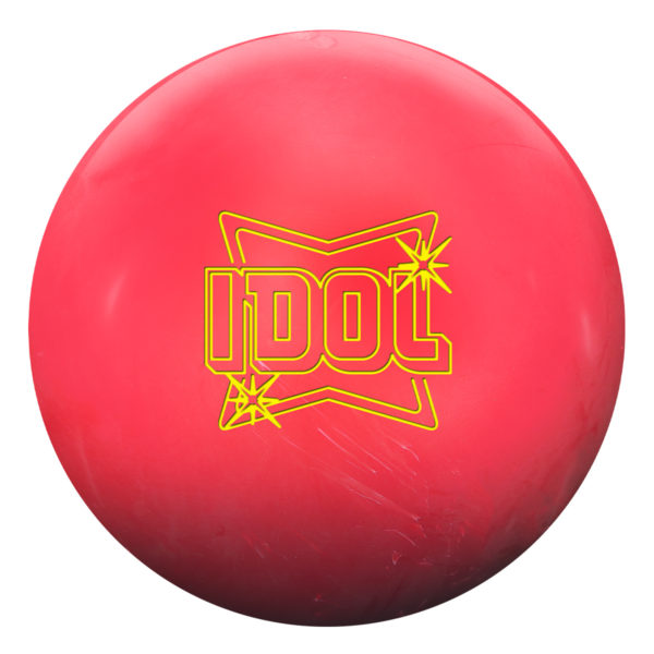 idol_red