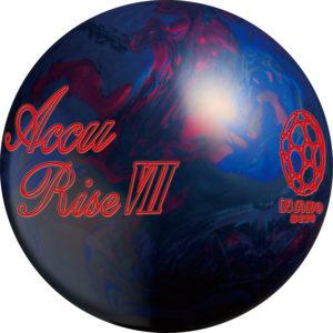 accu_rise7