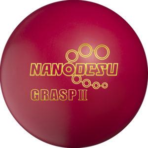 nanodesu_grasp2