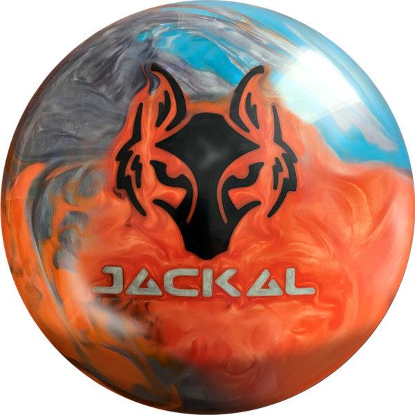 jackal_flash