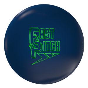 fast_pitch