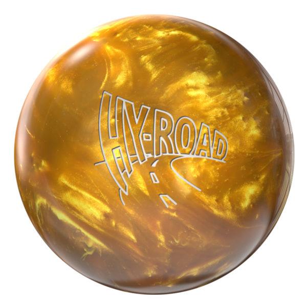 hyroad_goldpearl
