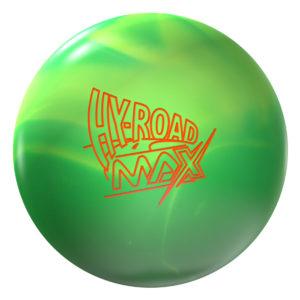 hyroad_max