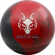 jackal_legacy