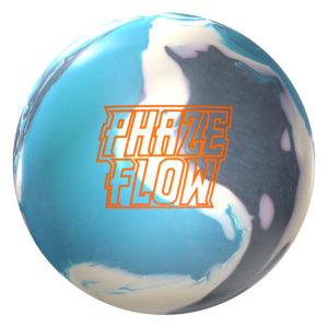 phaze_flow