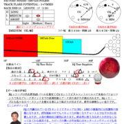 修正版IQ Tour_RUBY石原-1