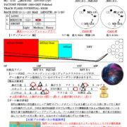 修正版RST_X-1_SQAUD石原-1