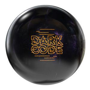 dark_code