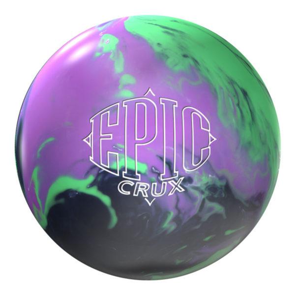 epic_crux