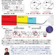 IQ TOUR PURPLE石原修正版-1