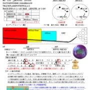 RSTX-2石原修正版-1