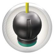 c3_centripetal_control-core-2