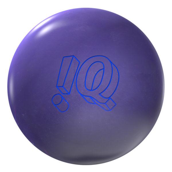 iq_tour_nano_purple