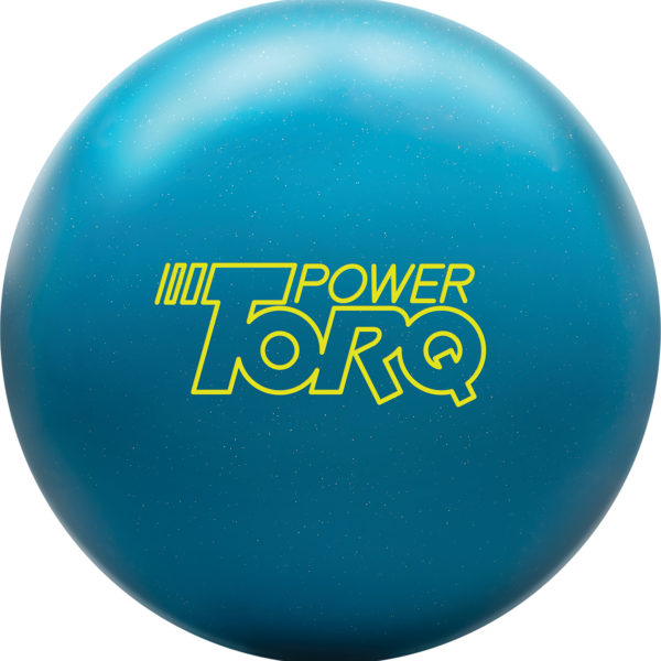 power_torq