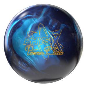 physix_power_elite_blue